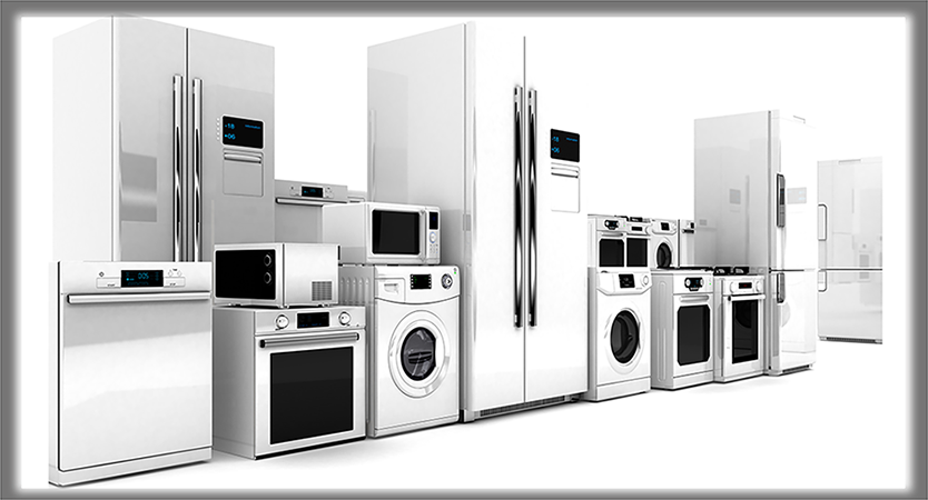 Appliance Service Pros|Madison Wisconsin